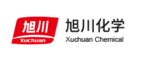XUCHUAN CHEMICAL (SUZHOU) CO. ,LTD.