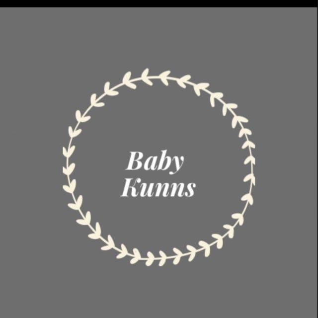 HATICE AYVA BABY KUNNS