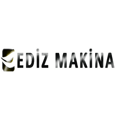 EDIZ MAKINA LTD. STI.