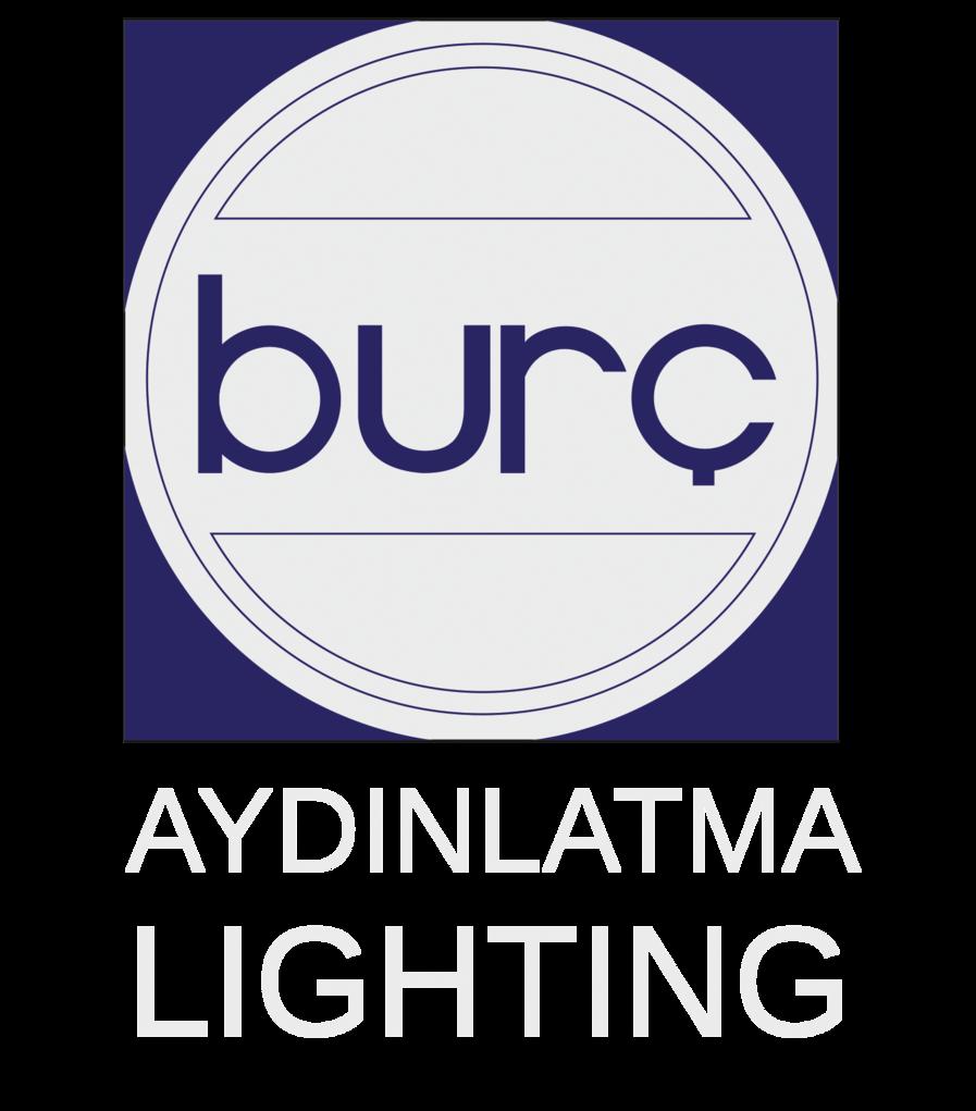 BURC AYDINLATMA SAN. TIC. LTD. STI.