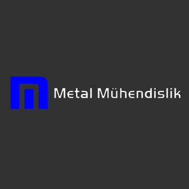 METAL MUHENDISLIK MAKINA LTD. STI.