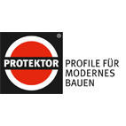 PROTEKTOR PROFIL SISTEMLERI LTD. STI