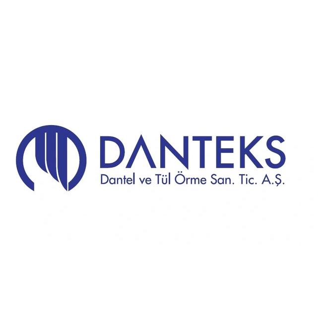 DANTEKS DANTEL A.S.