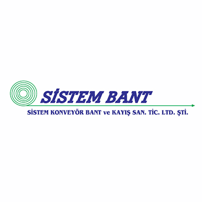 SISTEM KONVEYOR BANT VE KAYIS LTD. STI.