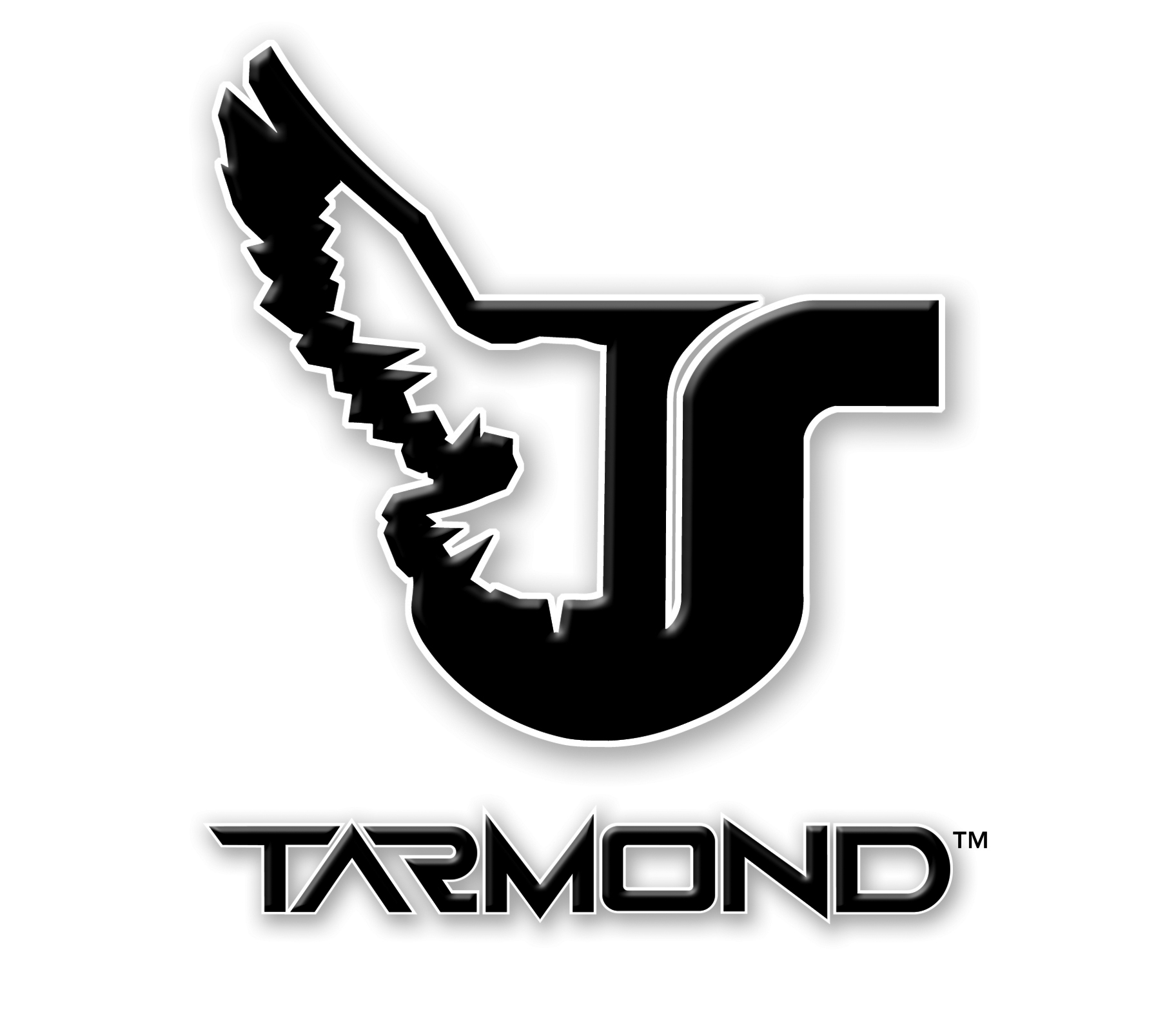 TARMOND AUTOMOTIVE and INDUSTRIAL LUBRICANTS