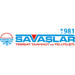 SAVASLAR TESISAT LTD. STI.