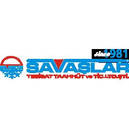 SAVASLAR TESISAT LTD. STI.