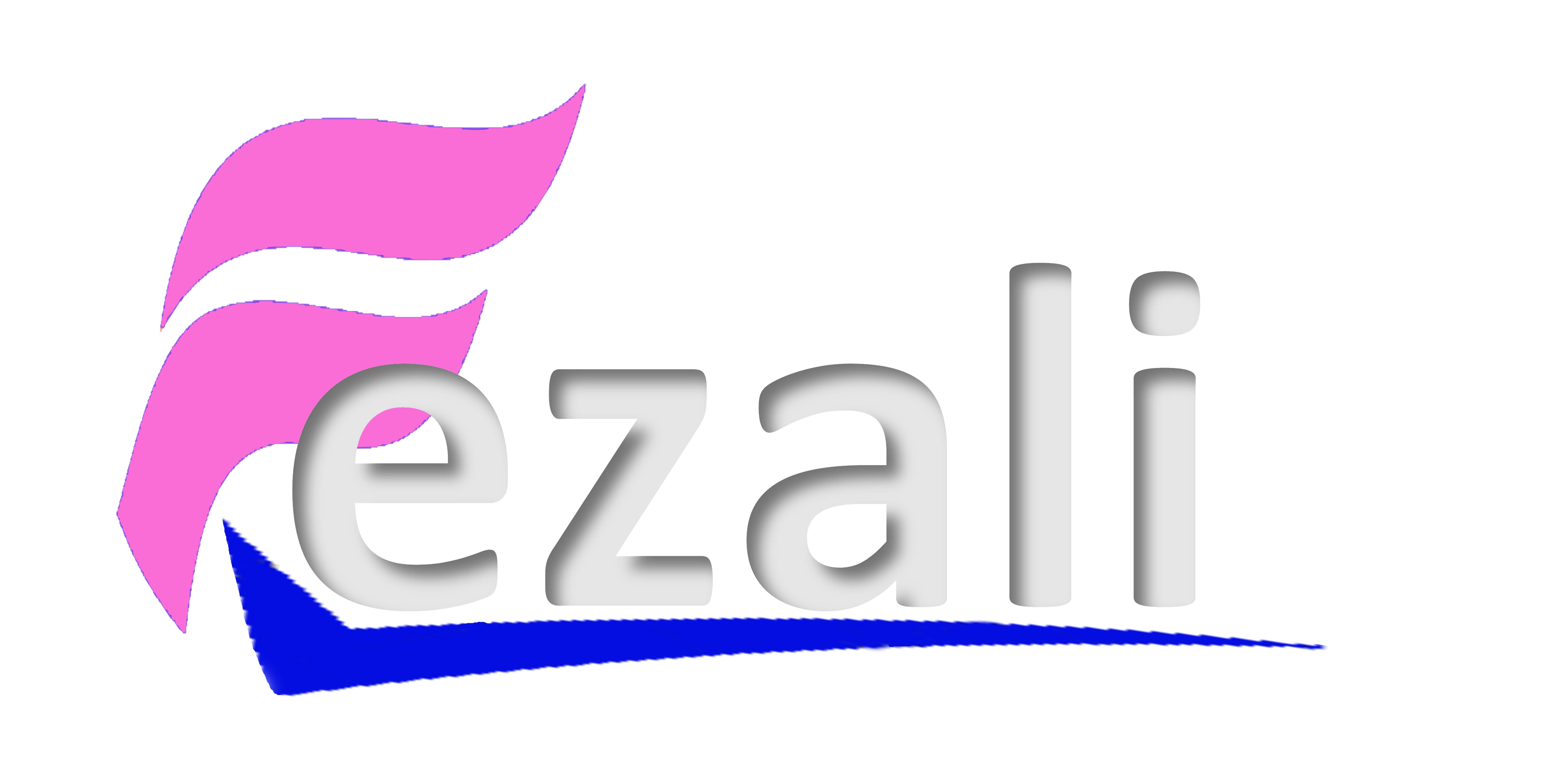 Fezali Dış Ticaret Ltd. Şti.