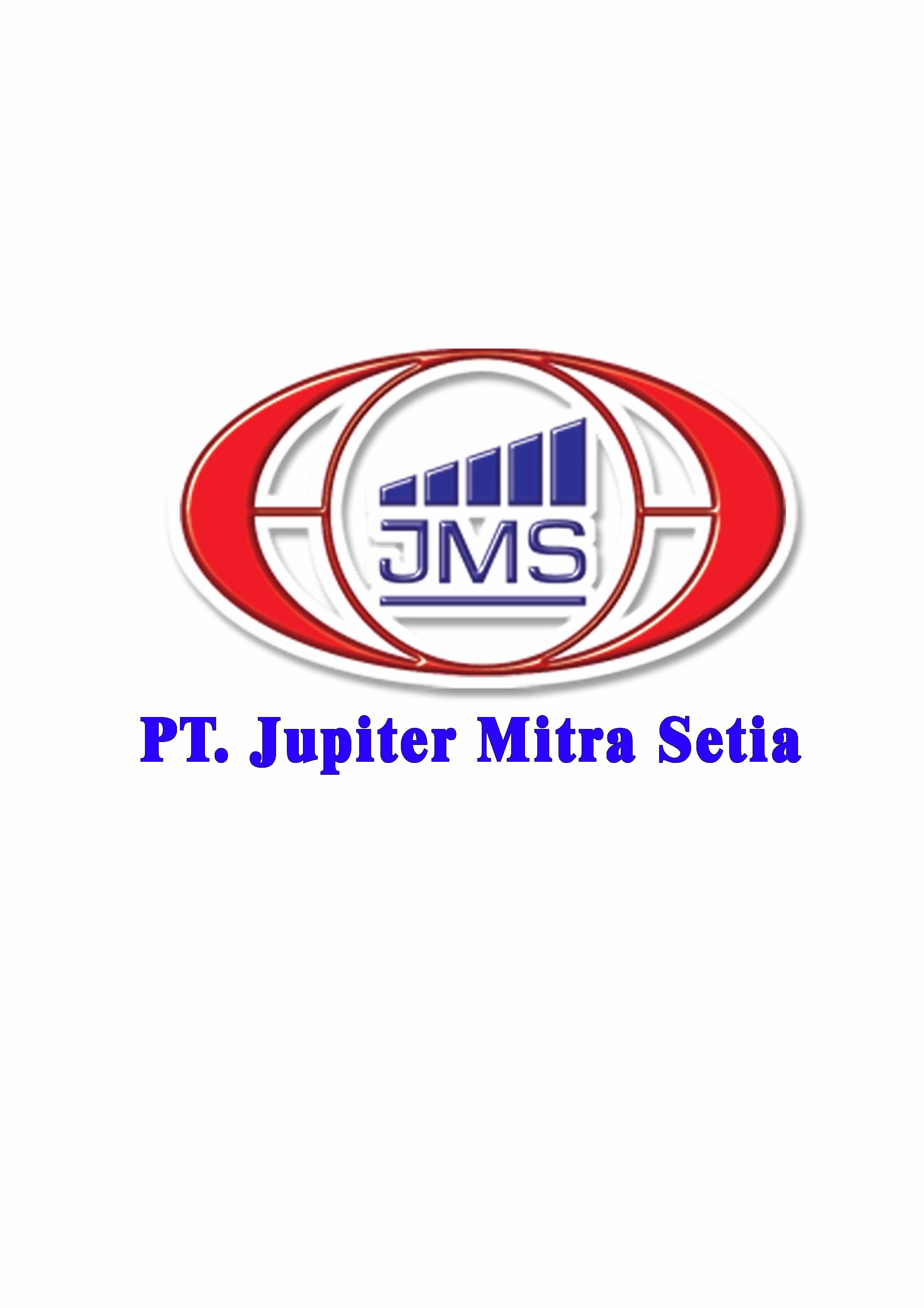 JUPITER MITRA SETIA