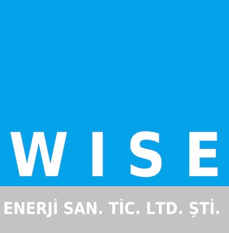 WISE ENERJI SAN. TIC. LTD. STI.