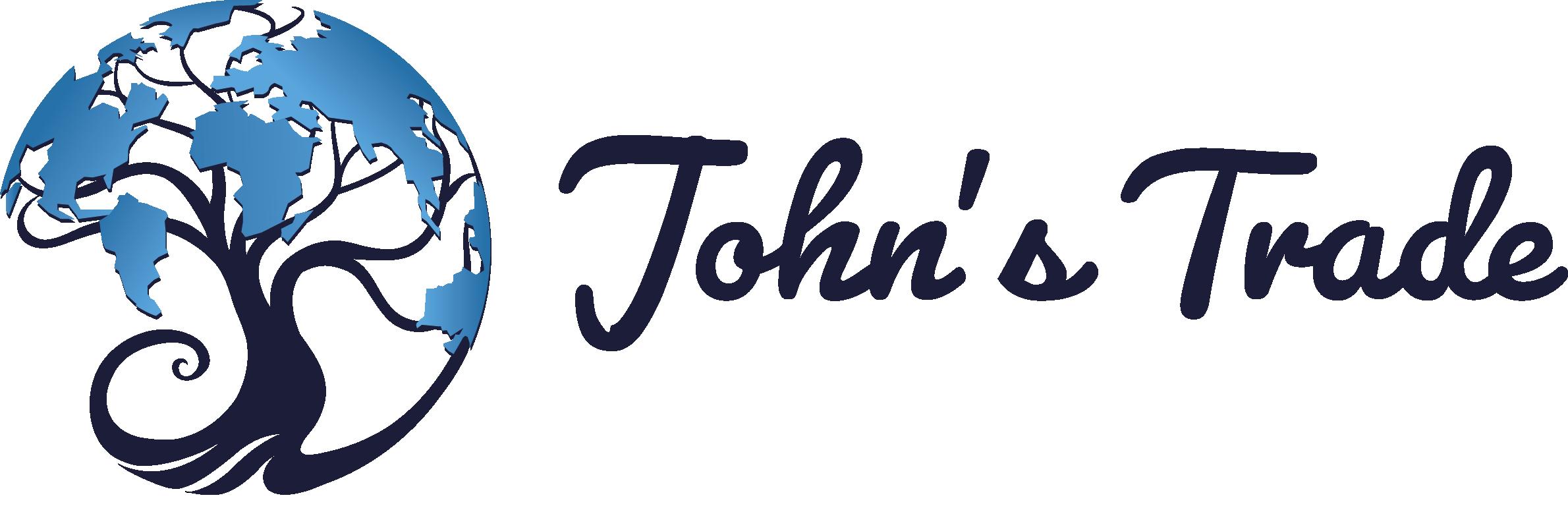 John's Trade