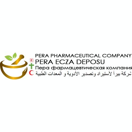 PERA ECZA DEPOSU A.S.
