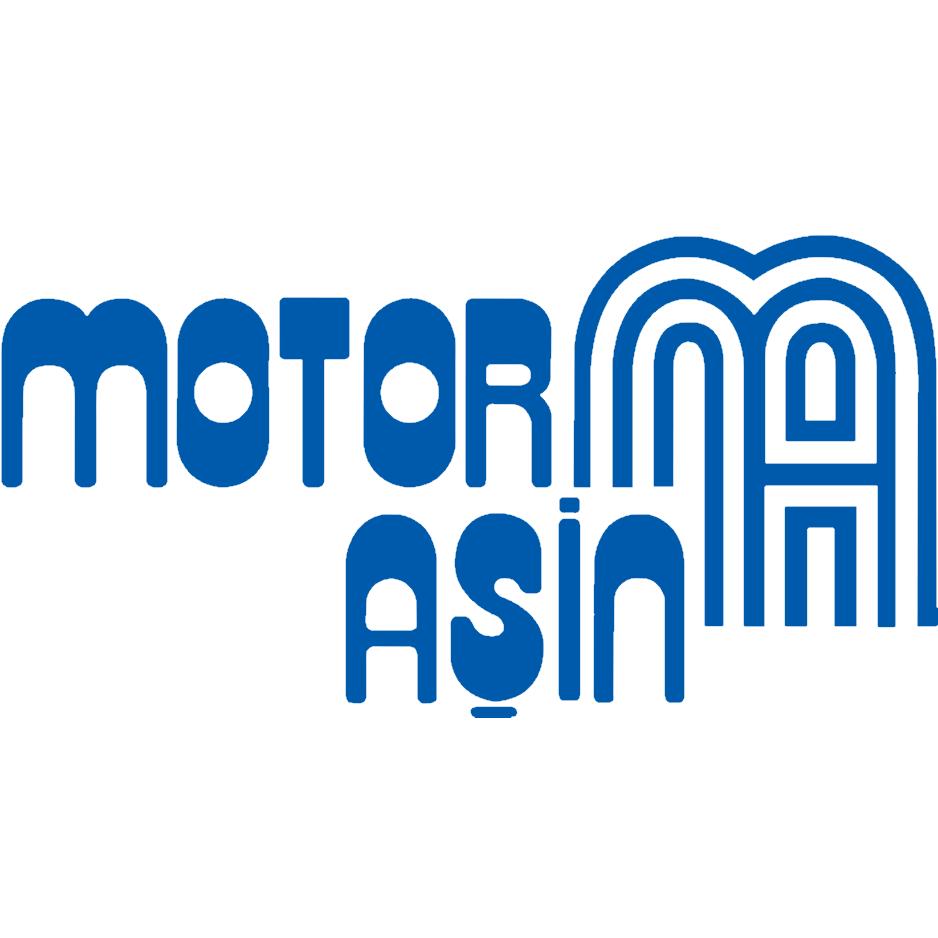 MOTOR ASIN OTOMOTIV AS.