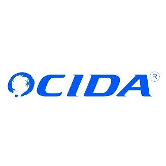 OCIDA GRUP AYDINLATMA LTD. STI.