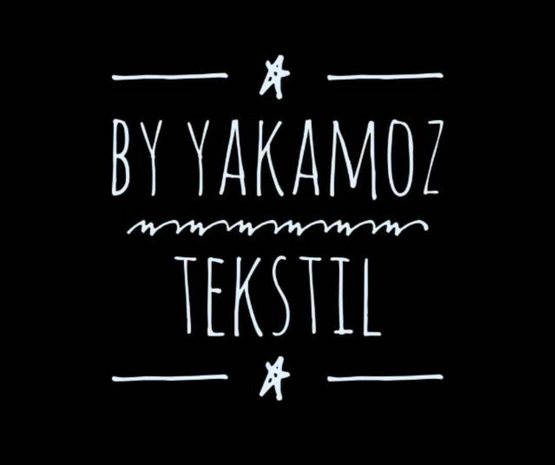 BY YAKAMOZ TEKSTIL SAN. VE TIC. LTD. STI.