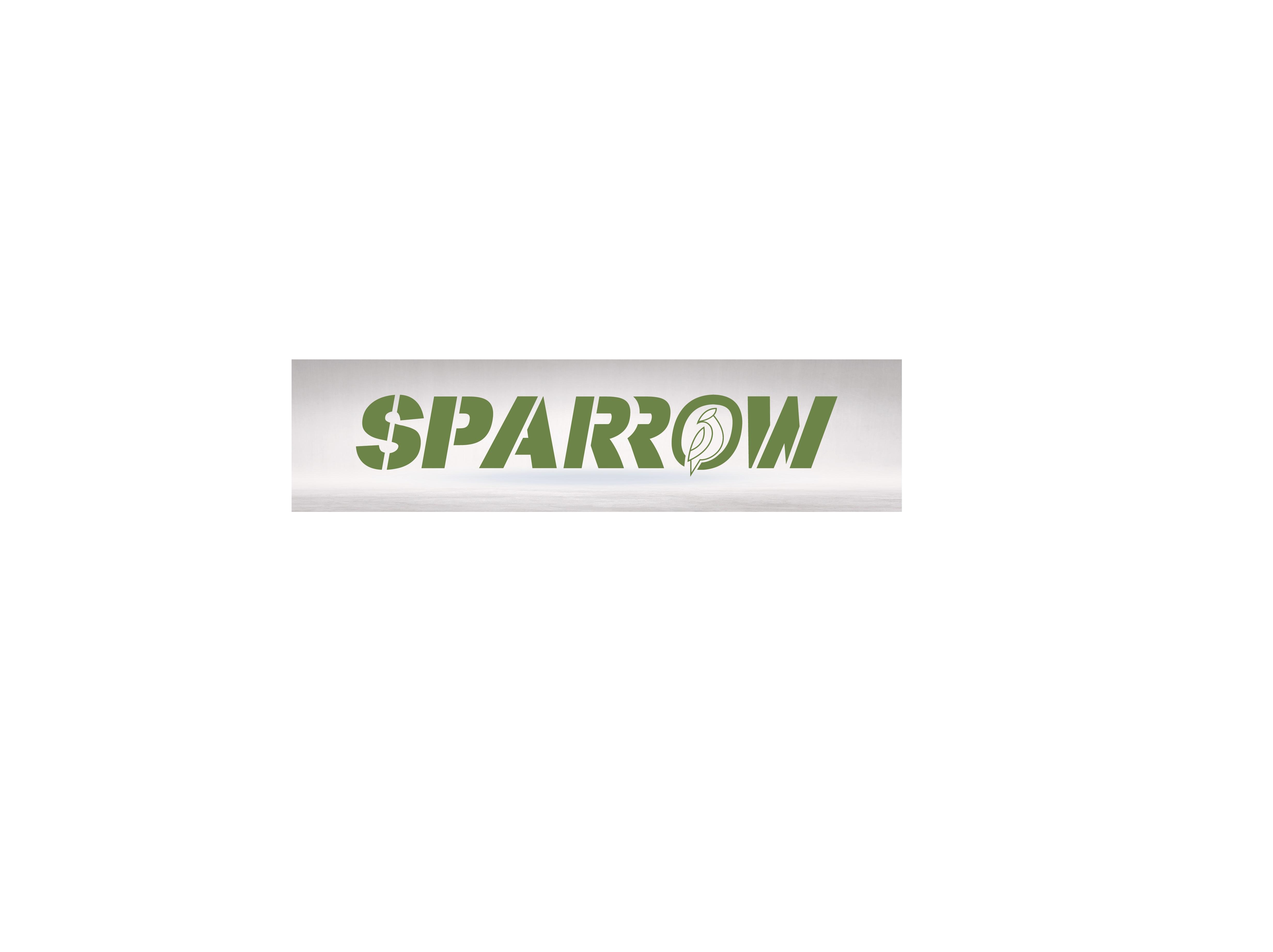 Sparrow Viet Nam Co., Ltd