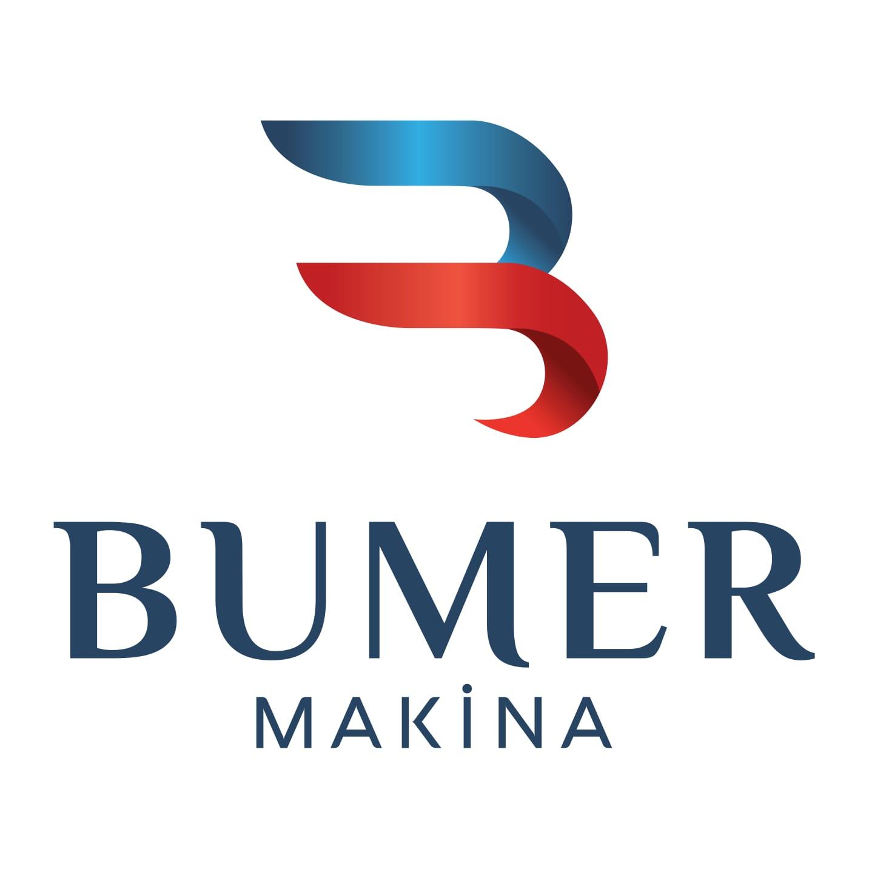 BUMER MAKINA IMALAT SERVIS TURIZM SAN. VE TIC. LTD. STI.