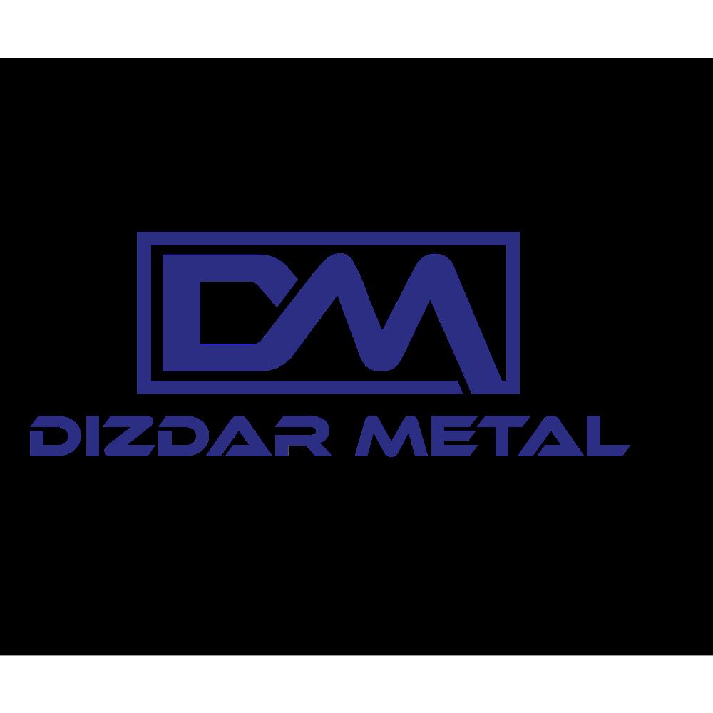 DIZDAR DEMIR CELIK METAL LTD. STI.