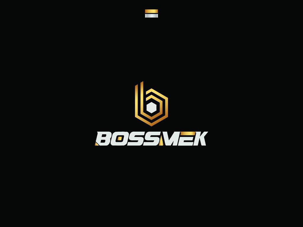 BOSS MEKANIK LTD. STI.