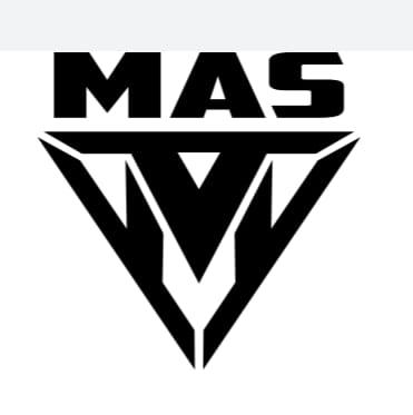 MAS SPORTS CO.