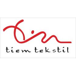 TIEMTEKS DIS TIC. LTD. STI.
