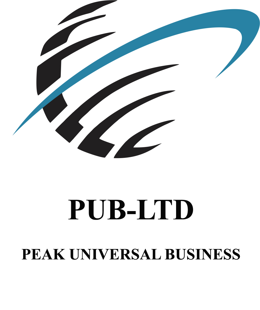 PEAK UNIVERSAL BUSINESS PETROKIMYA MADEN SANAYI TICARET LIMITED SIRKETI