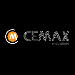 CEMAKS INSAAT LTD. STI.