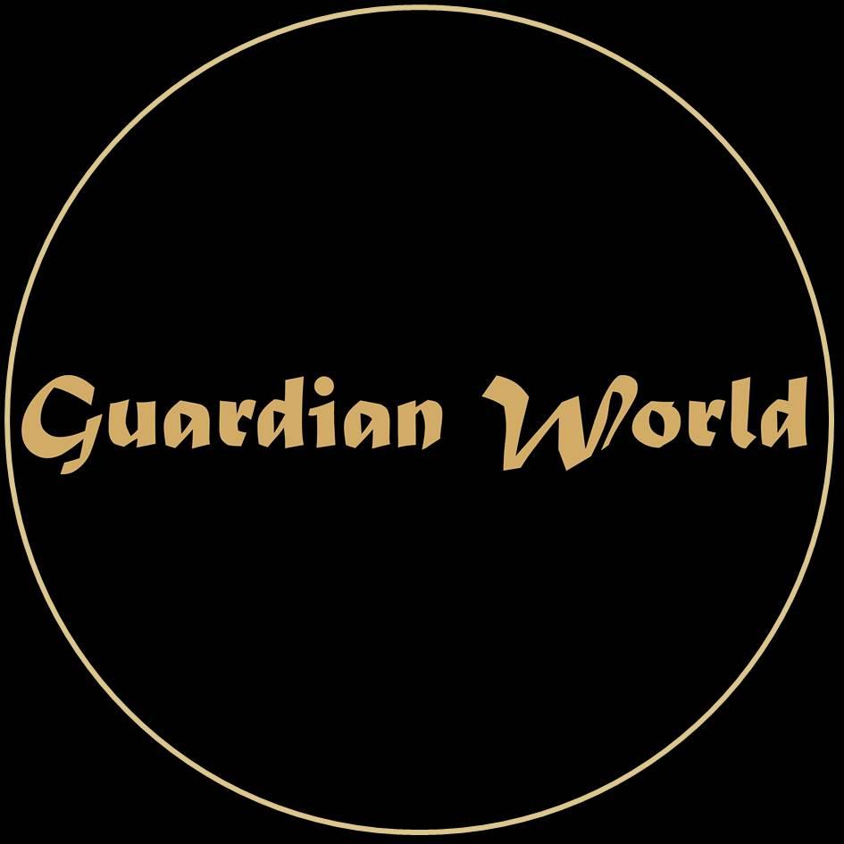 GUARDIAN WORLD EMLAK VE GENEL TICARET LIMITED SIRKETI