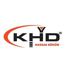 KHD HASSAS DOKUM LTD. STI.