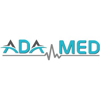 ADAMED ENGINEERING & MEDICAL LTD.