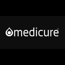 MEDICURE ILAC SAN. TIC. LTD. STI.