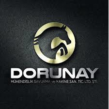 DORUNAY MUHENDISLIK SAVUNMA LTD. STI.