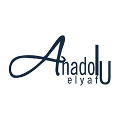 ANADOLU ELYAF A.S.