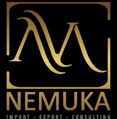 NEMUKA IMPORT EXPORT AND CONSULTING LTD