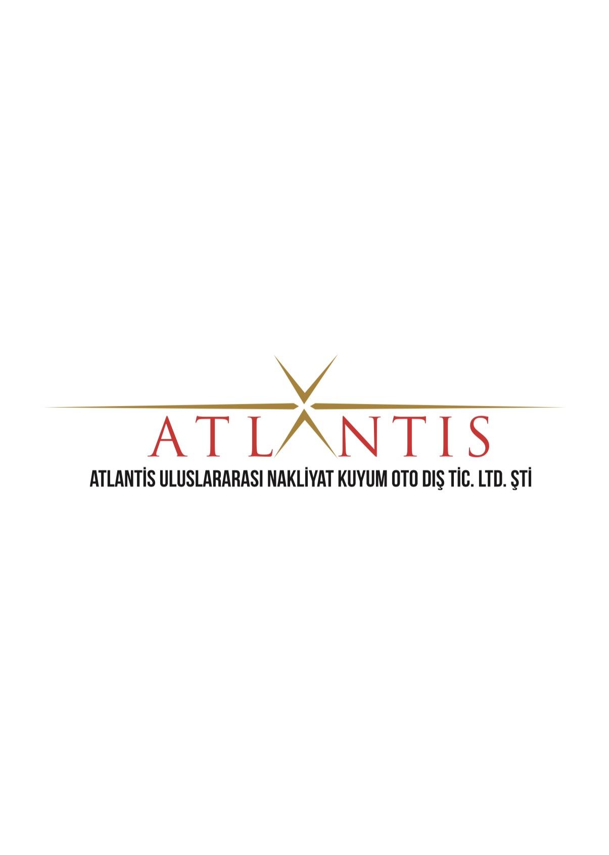 ATLANTIS SIRKETLER GRUBU