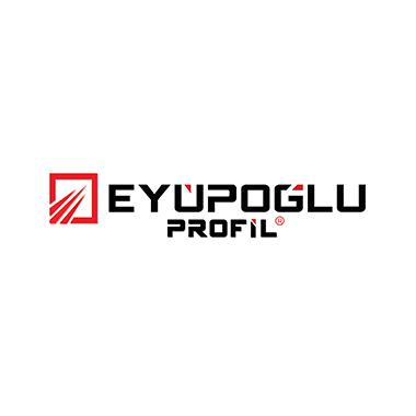 EYUPOGLU PROFIL