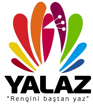 YALAZ BOYA LTD. STI.