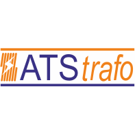 ATS TRAFO ELEKTRIK LTD. STI.