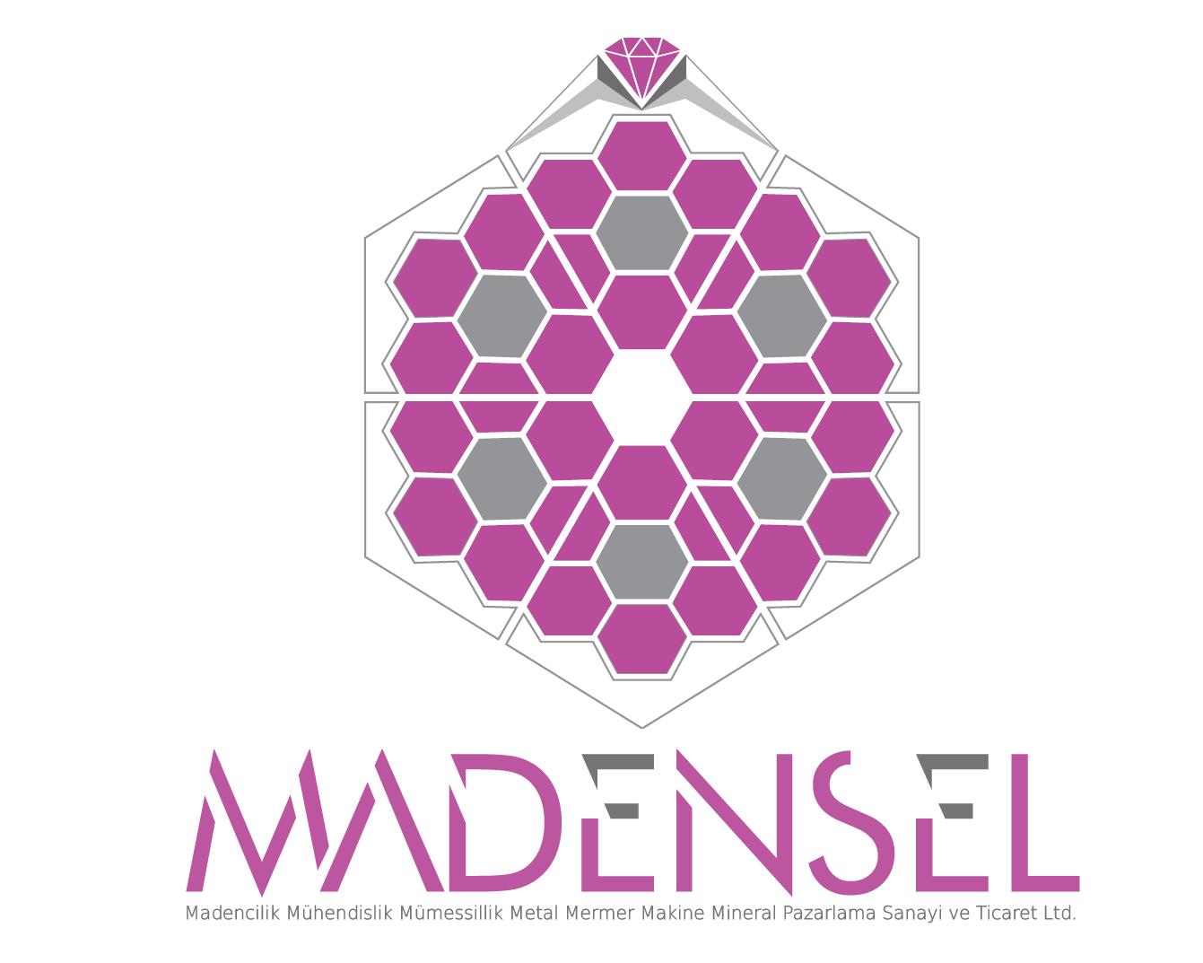 MADENSEL MADENCILIK MUHENDISLIK MAKINE MINERAL PAZARLAMA LTD. STI.