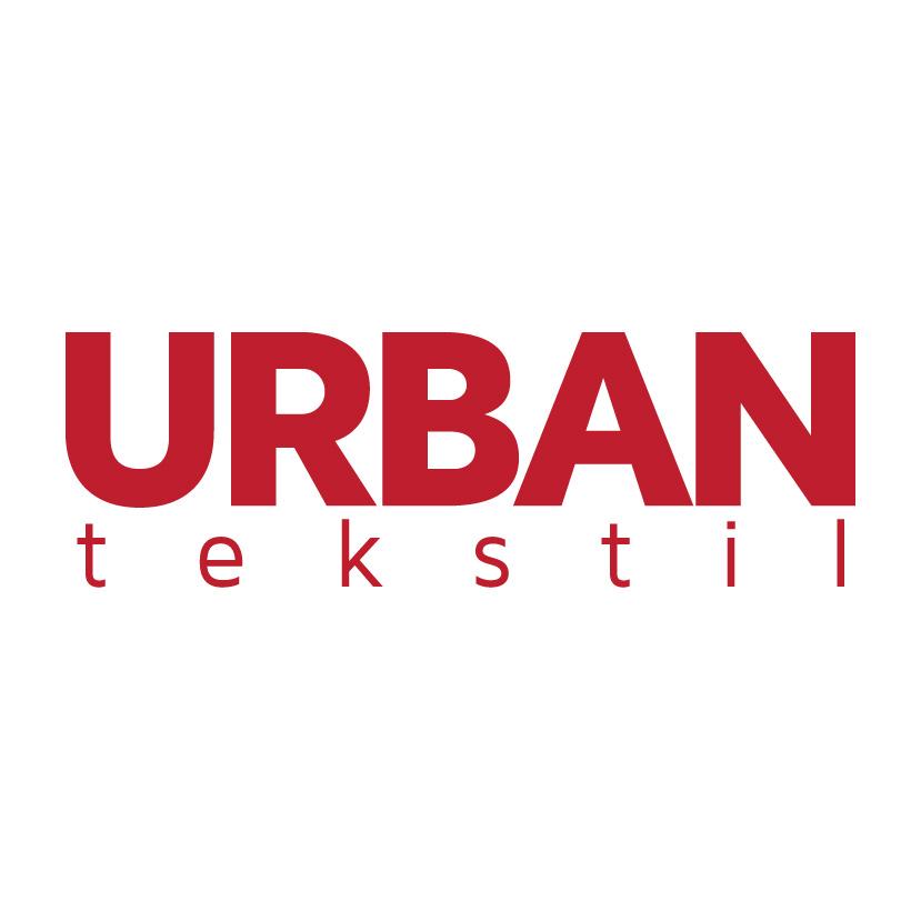 URBAN TEKSTIL