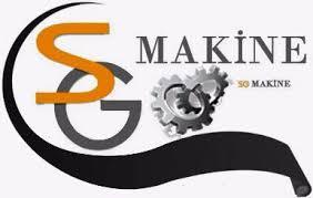 SG MAKINE KONVEYOR LTD. STI.