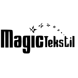 MAGIC TEKSTIL