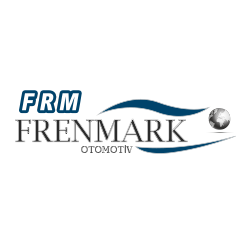 FRENMAK OTOMOTIV LTD. STI.