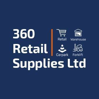 360 Retail Supplies