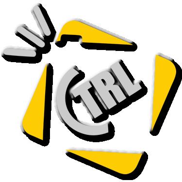 CTRL MEDYA LTD. ŞTİ.