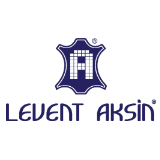 LEVENT AKSIN AYAKKABICILIK LTD. STI.