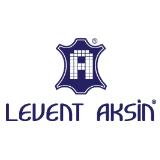 LEVENT AKSIN AYAKKABICILIK LTD. STI.