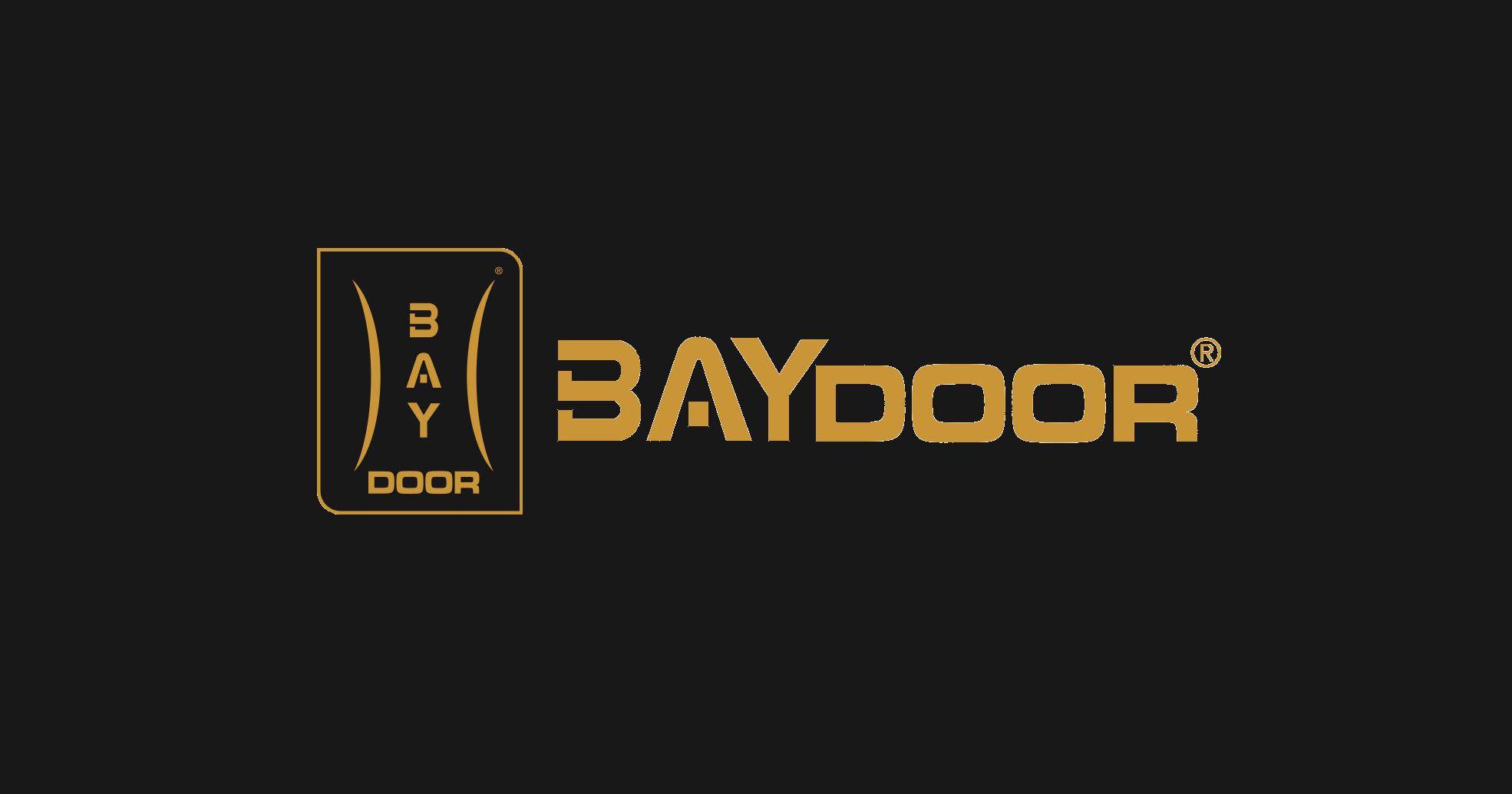 BAYDOOR - MOTIF MUTFAK MOB. SAN. VE TIC. LTD. STI.