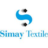 SIMAY ORME NAKIS LTD. STI.