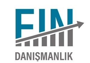 FIN DANISMANLIK MUHENDISLIK DIS TIC. LTD. STI.